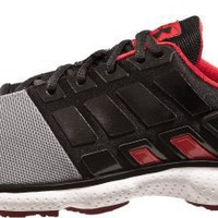 Men's UA Micro G Split Running Shoes Non-Cleated by Under Armour