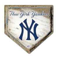MLB Design Mouse Pad