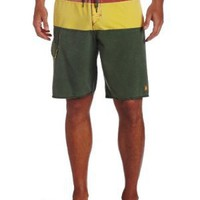 Quiksilver Men's Jail Break 2 Boardshort