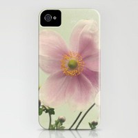 side by side iPhone Case by Sylvia Cook Photography | Society6