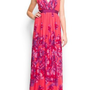 Mango Women's Maxi-dress: Mango