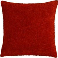 "CB2 - o'hara 16"" pillow"