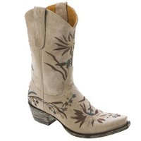 Old Gringo Women&#x27;s Ellie Western Boot | Infinity Shoes