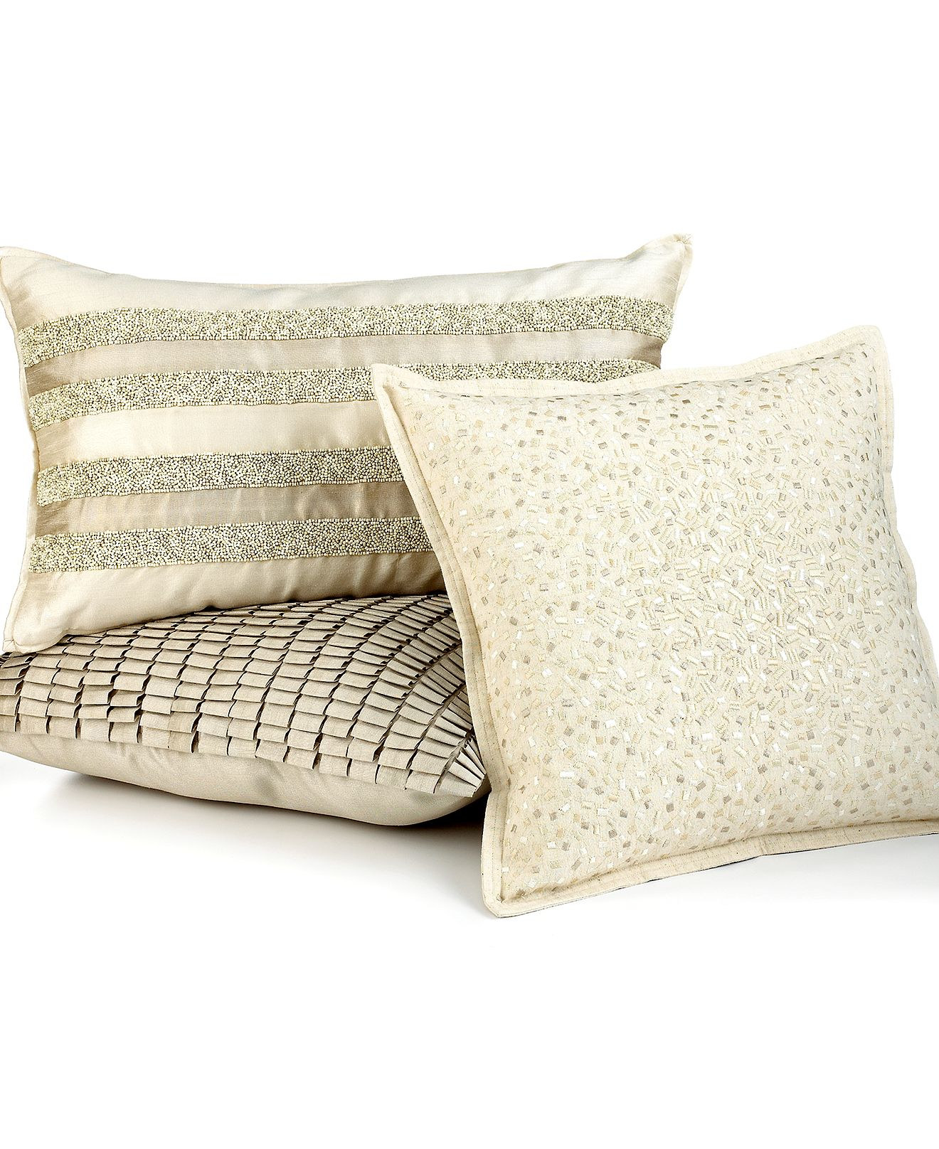 Hotel Collection Bedding, Celestial From Macys