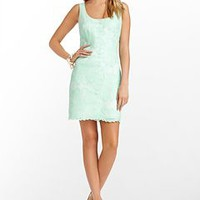FINAL SALE - Lonnie Dress - Lilly Pulitzer