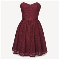 Women's Dresses and Playsuits | Autumn Dresses and Party Dresses | Jack Wills