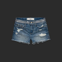 Womens Bottoms | Womens New Arrivals | Abercrombie.com