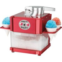 Waring Pro® Snow Cone Maker : Cabela's