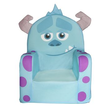 posts about monsters inc bedroom decor on from