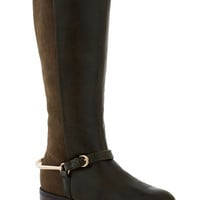 Horse Show and Tell Boot | Mod Retro Vintage Boots | ModCloth.com