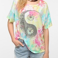 Urban Outfitters - Online Exclusives