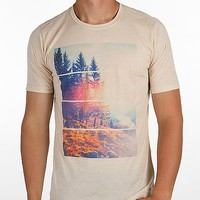 Bowery Supply Runaway T-Shirt - Men's Shirts/Tops | Buckle