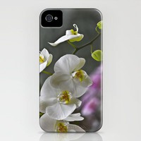 Longing iPhone Case by Ann B. | Society6