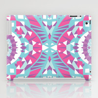 Mix #446 iPad Case by Ornaart