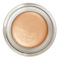 Smashbox 'Limitless' Cream Eyeshadow | Nordstrom