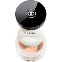 CHANEL - POUDRE UNIVERSELLE LIBRE NATURAL FINISH LOOSE POWDER