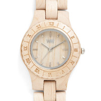 Wood You Have the Time? Watch | Mod Retro Vintage Watches | ModCloth.com