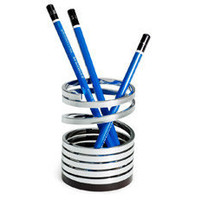 MoMA Store - Spring Pencil Holder