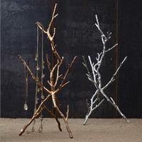 Branches Jewelry Holder design by Twos Company
