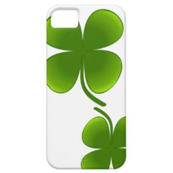 Niall Horan iPhone 5 Cases, Niall Horan iPhone 5 Case/Cover Designs