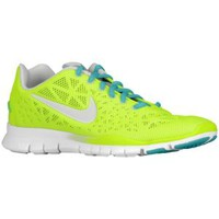 Nike Free TR  Breathe - Women's at Foot Locker