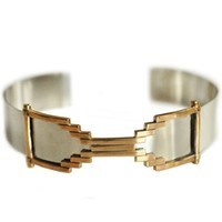 Pamela Love Open Empire Collar