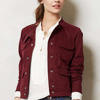Anthropologie - Selva Moto Jacket