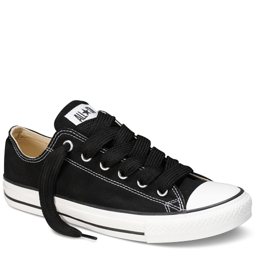 how to clean white converse shoelaces