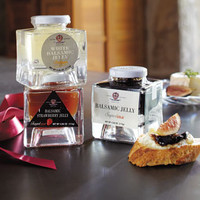 Italian Balsamic Jelly - Oils, Vinegars, & Condiments - Food & Wine - NapaStyle