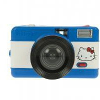 Fisheye One Hello Kitty Edition - Fisheye Cameras - Cameras - Lomography Shop