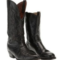 Urban Renewal Vintage Cowboy Boots