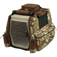 Cabela's Gun Dog Kennel Jacket : Cabela's