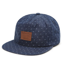 Katin Dot Hat at PacSun.com