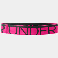 Women's UA Gotta Have It Headband | 1236883 | Under Armour US