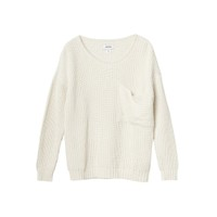Annie knit | Internal archive | Monki.com