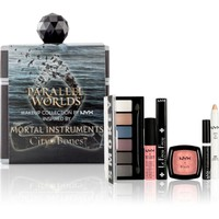 Parallel Worlds Box