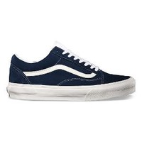 Product: Vintage Old Skool