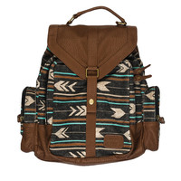Campfire Dayz Backpack | Billabong US