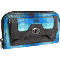 Dakine Riley Wallet at 6pm.com