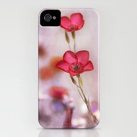 Refresh iPhone Case by Joel Olives | Society6