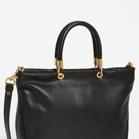 MARC BY MARC JACOBS 'Too Hot to Handle - Mini' Shopper | Nordstrom
