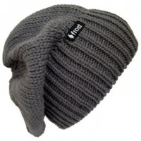 Winter Hat for Women ...