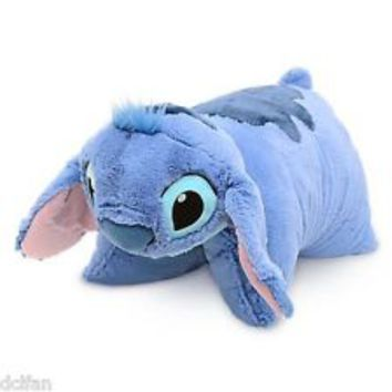 Stitch Pillow Pet | eBay