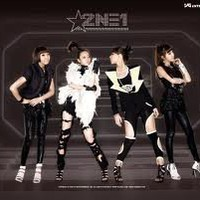 YESASIA: Collection (ALBUM + 2DVD + PHOTOBOOK) (Japan Version) CD - 2NE1 - Japanese Music - Free Shipping - North America Site