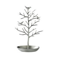 Item: Jewelry Tree Display