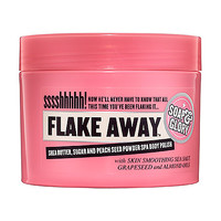 Soap & Glory Flake Away™ Body Polish: Body Scrub & Exfoliants | Sephora