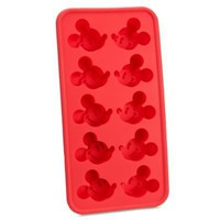 Best of Mickey Mouse Ice Cube Tray | Kitchen Essentials | Disney Store
