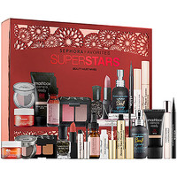 Sephora Favorites Super Stars: Combination Sets | Sephora