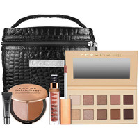 Sephora: LORAC : Sephora Exclusive Unzipped Collection : combination-sets-palettes-value-sets-makeup