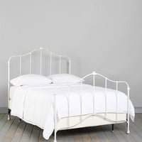 Urban Outfitters - Plum & Bow Flora Bed